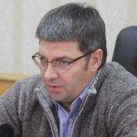 Местные коммунисты позвали в Омск Олега Денисенко