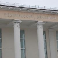 Омская область не против сотрудничества с Ираном в сфере здравоохранения