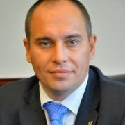 Ресурсный портфель ВТБ в Омске по итогам 1 квартала 2014 года составил более 2,2 млрд рублей