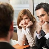 В каких ситуациях может помочь адвокат по семейным делам?