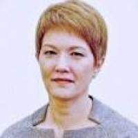 Главой департамента образования Омска назначили Инну Елецкую