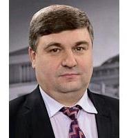 Виктор Назаров назначил Министром строительства и ЖКК региона Владимира Стрельцова