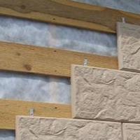 Внешняя отделка дома из бруса: на что обращать внимание при строительстве и ремонте