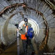 В Амурском посёлке появится ливневая канализация длиной 2,2 километра