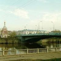 К юбилею Омска вышел фильм, посвященный городским мостам
