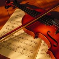 Музыкальный фестиваль «DIALOG-CLASSICA» соберет в Омске представителей культуры разных стран