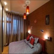 Квартира на сутки в Волжском: описание услуги, ее преимущества