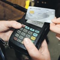 Геворгян посоветовал омичам в маршрутках расплачиваться наличными