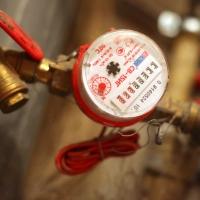 Поверка водосчётчика: выбираем время и подрядчика