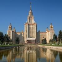 Как найти хороший ВУЗ в Москве?