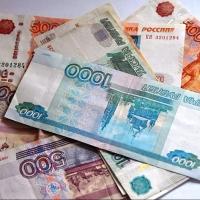 Омск ликвидировал кредиторскую задолженность