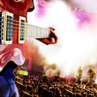 Омичам в преддверии юбилея города подарят бесплатный концерт группы «Сплин»