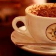 Новосибирский бренд Traveller's Caffee открывает в Омске вторую кофейню