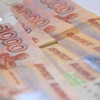 В Омской области 88-летнюю женщину обманула 60-летняя рецидивистка