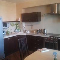 Правила съема: аренда квартир в Новосибирске