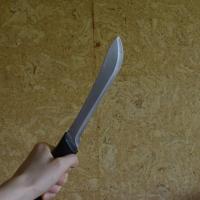 В Омской области во время поминок был убит 40-летний сельчанин