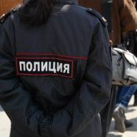 В Омской области ищут подростков, сбежавших из детдома