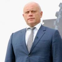 Виктор Назаров прибудет в Китай для укрепления экономического сотрудничества