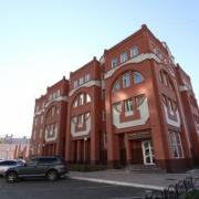 В Омской области встречают делегацию из Приднестровья