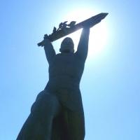 1190 участников Великой Отечественной войны проживает в Омске