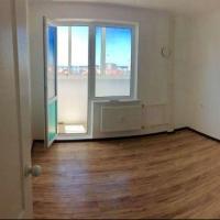 Покупка квартиры в Анапе: как защитить себя?