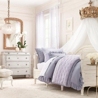 Какую мебель выбрать для детской?