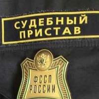"""Омские приставы в темноте арестовали имущество ночного клуба """"Барсук"""""""