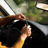 Что делать, если у автомобиля запотели стёкла: важно для работы водителем