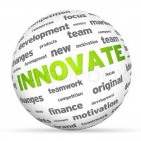Две российские компании вошли в список самых инновационных в мире
