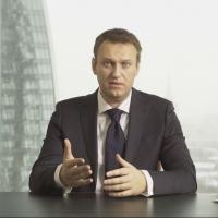 Штабу Навального отказали в проведении субботника в Омске