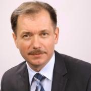 Кручинский научил абитуриентов думать о профессии