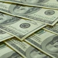 Банки города Омска предотвратили денежные махинации на сумму более 1 миллиарда рублей