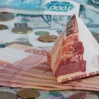 Депутаты решили менять мэрию Омска в целях наполнения бюджета