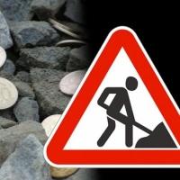 К юбилею города на дороги Омска потратят 650 миллионов рублей
