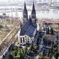 Где остановиться во время отдыха в Праге?