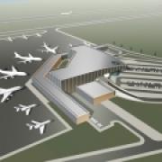 """Аэропорт """"Федоровка"""" построят на деньги бизнесменов"""