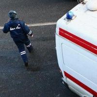 На трассе Тюмень – Омск насмерть сбили пешехода
