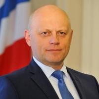 Назаров официально вступил в должность губернатора Омской области