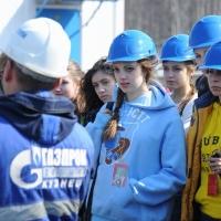 """""""Газпром нефть"""" заплатит 270 миллионов за студентов омского политеха"""