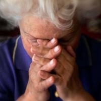 Омскую пенсионерку оставили без 140 тысяч, посулив выплату по старому вкладу