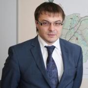 Омский губернатор назначил нового министра экономики