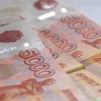 Должники поневоле: омским бизнесменам задним числом насчитали долги за аренду земель