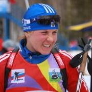Омская биатлонистка призналась, что шла на эстафету, как на эшафот