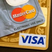 Россия передумала отпускать Visa из страны