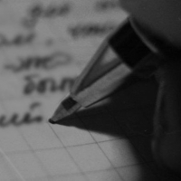 Опубликовано содержание предсмертной записки найденной на омском пляже пары