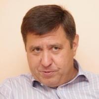 Голушко отдал свое предпочтение Фадиной в качестве мэра Омска