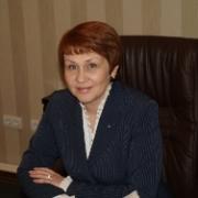 Министру промышленности назначили нового заместителя