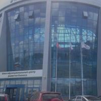 Утверждены системные меры развития экспорта Омской области до 2025 года