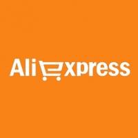 Достойные товары за смешные деньги c помощью купонов Aliexpress.com