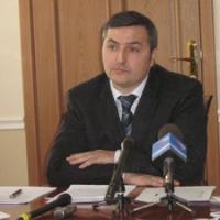 Юрия Гамбурга арестовали на два месяца, несмотря на поручительство губернатора